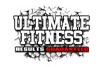 Ultimate Fitness - Get Fit 2017