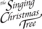 Singing Christmas Tree Contest