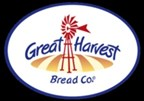 Great Harvest 2016 Holiday Contest