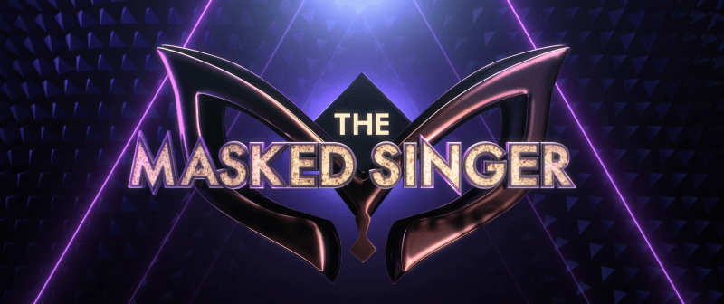 The Masked Singer: Match the Singer to the Costume