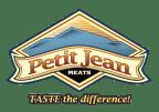 Petit Jean Holiday Ham Giveaway