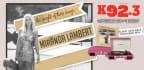 MIRANDA LAMBERT ALBUM PROMOTION