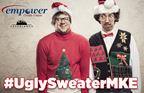 ENERGY UglySweaterMKE