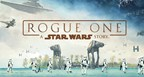 Win Rogue One IMAX Premier tickets from HITS 99.9