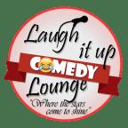 KWTX News 10 Laugh It Up Contest