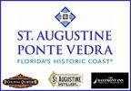 St. Augustine's Nights of Lights