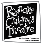 Christmas Cash - Roanoke Children's Theatre