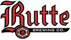 Butte Brewing 2016 Holiday Contest