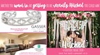 Hitched Bridal Event Sweepstakes