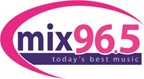 Mix 96.5 Dr. Long Eye Care