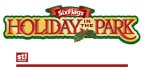 St. Louis Post-Dispatch ?? Who's Afraid of Santa 2018