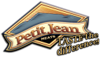 Petit Jean Meats Holiday Ham Giveaway