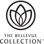 The Bellevue Collection Gift a Day Giveaway