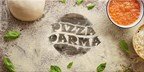 Free Pizza Parma Pizza for a Year Contest