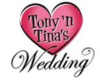 You're Invited to Tony n' Tina's Wedding