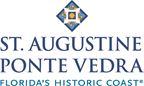 St. Augustine�s Nights of Lights