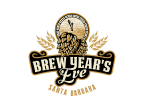 12 Days of Gifting - Brew Year's Eve