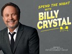 Advertising_Billy Crystal ticket giveaway_120616