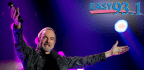 Win Neil Diamond Tickets