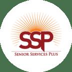 Senior Services Plus Facebook Sweepstakes