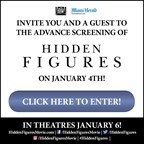 MH-Hidden Figures Screening