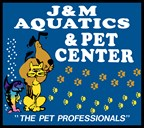JM Aquatics and Pet Center 12 Days of Giveaways 20