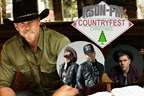 CountryFest Meet n Greets