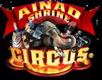 Ainad Shriners Circus