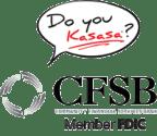 CFSB Holiday Giveaway