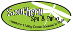 12 Days of Christmas Business Showcase Southern Spa & Patio