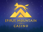 Spirit Mountain Casino Puzzle of the Night