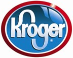 Win a $250 Kroger Gift Card