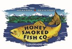 Enter to WIN a Honey Smoked Fish Back to School Pr