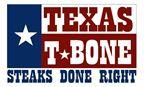 Texas T-Bone Trivia 2017