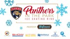 Panthers In the Park