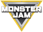 Monster Jam Contest - Dec 2016