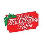 Kansas Holiday Millionaire Raffle