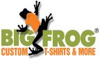 Big Frog Contest