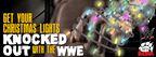 WWE-Christmas