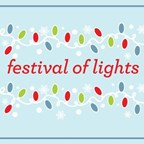 Festival of Lights Giveaway
