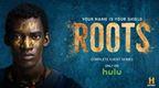 Roots on Hulu