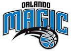 Orlando Magic Tickets 1-19-15