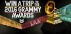 Grammys CHR