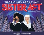 Sister Act Contest