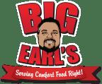 Big Earl's Facebook Sweepstakes