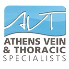 12 Days of Christmas Business Showcase Athens Vein