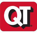QuikTrip Refuel Sweepstakes