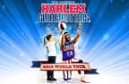 Harlem Globetrotters Ticket Giveaway