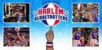 Harlem Globetrotters Junior Globetrotter Contest 2