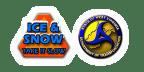 WVDOT Emergency Car Kit Giveaway